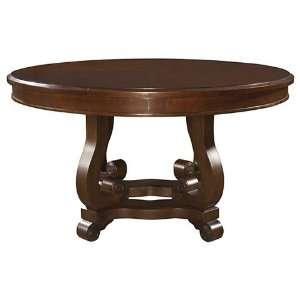 Vintage Bassett Furniture