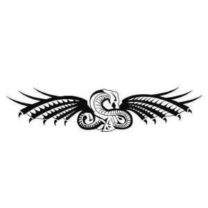 Symbole celte zimg tattoo - Tatouage bracelet polynesien ...