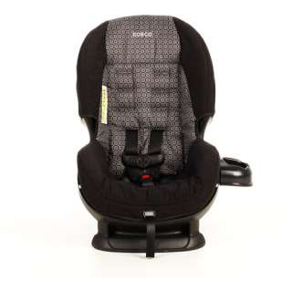 Scenera Child Toddler Baby Infant 5 Point Convertible Car Seat
