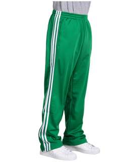 adidas Originals Firebird Track Pant    BOTH