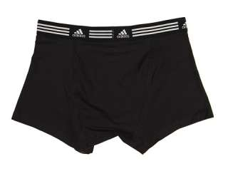 adidas Athletic Stretch 2 Pack Trunk   Zappos Free Shipping BOTH