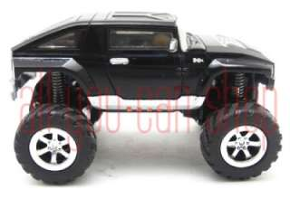 RC Radio Remote Control Pickup Monster Truck and Jeep 9141 A5 2010A 5