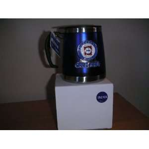 Cruz Azul coffee mug: Home & Kitchen