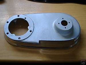 Inner Primary case for Diesel Conversion