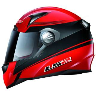 PILOT CARBON FIBER FULL FACE MOTORBIKE MOTORCYCLE CRASH HELMET