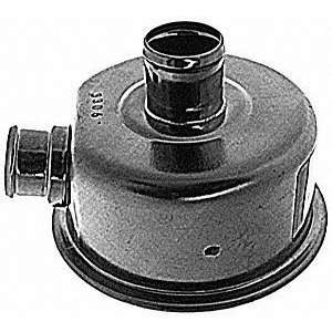 Standard Motor Products PCV Valve: Automotive