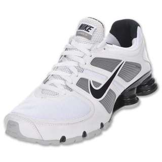 engineered with the runner in mind the nike shox turbo is built to