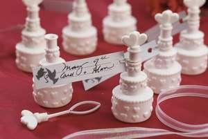 Bubbles   48 Bottles   Weddings   Bridal   Ceremony   Parties