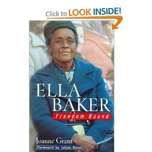 the life and works of ella jo baker It's another indication that there's a lot more to the history  and actually, ella jo  has some guilt to deal with as well  that's gotta weigh on her a bit, certainly  enough to counteract any positive memories she has of family life  baby  shower murders (1) back porch tapes (3) baker ca (1) ballarat ca.