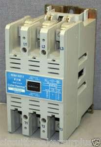 Cutler Hammer CN15KN3 Contactor 90 Amp