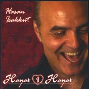 Hayat 1 Hayat: Hasan Isakkut: Music