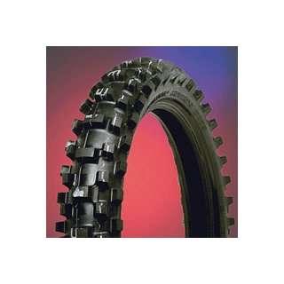 Dunlop D773 Soft Terrain Rear Tire   90/100 16