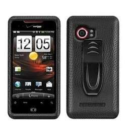 New HTC INCREDIBLE Original Body Glove Case & Clip ~ Genuine Oem Cover