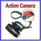 mini sport action helmet camera dv $ 22 98 see suggestions