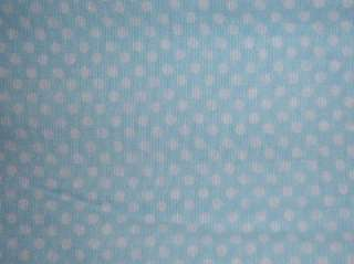 New Snugly Baby Boys Single Receiving Blanket, Baby Shower, Diaper
