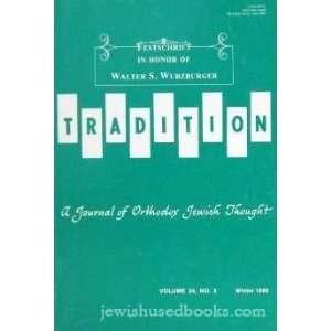 Orthodox jewish dating rules
