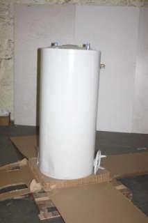 Promax 74 Gallon Automatic Storage Tank Hot Water Heater FCG 75 300