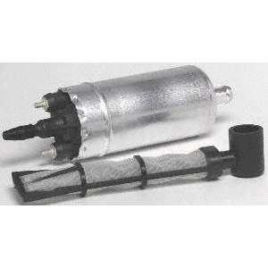 Carter P74053 Electric Fuel Pump Automotive