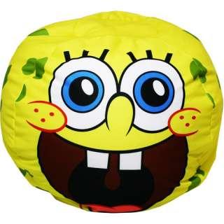 Nickelodeon SpongeBob SquarePants Bean Bag