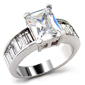 to home page bread crumb link jewelry watches fashion jewelry rings