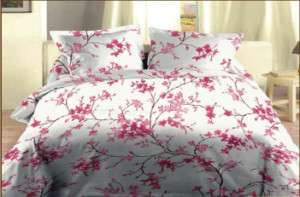 FLORENCE BED IN A BAG, COMFORTER, TWIN FULL QUEEN KING