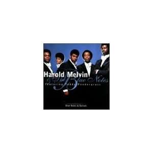 Blue Notes & Ballads Harold Melvin & Blue Notes, Teddy