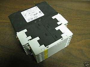 Siemens Safety Relay 3TK28 3TK2825 1BB40 3TK28251BB40