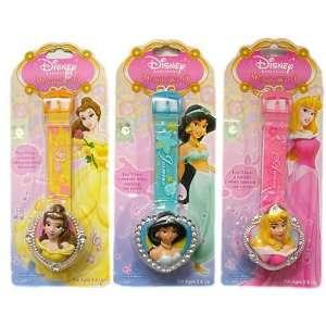 Disney Melody Princess Cinderella Watch  Digital watch