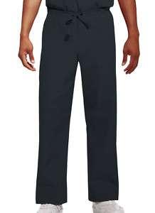 Cherokee Unisex Scrub Pants 4100