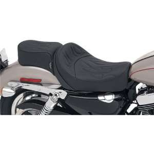 Gallon Tank For Harley Davidson Sportster Models 2004 2011   0804 0272