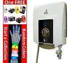 tankless instant electric hot water heater shower new 2012 model