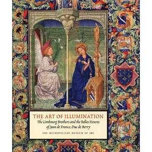 de France, Duc de Berry, Husband, Timothy B.: Art, Music & Photography