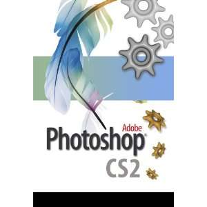 PHOTOSHOP CS2 Aprende paso a paso (9788488586827): N/A