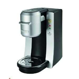 MINT MR COFFEE Single Serve Brewing System BVMC KG2 001