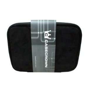 ASUS Eee PC Seashell 1005PE PU17 BK 10.1 Inch Black Netbook