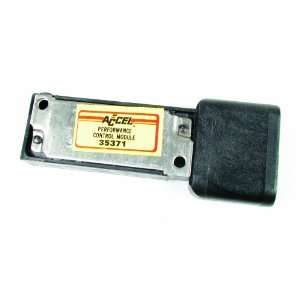 ACCEL 35371 Ignition Control Module Automotive