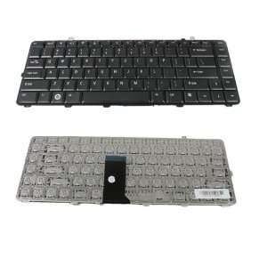 Laptop Notebook Keyboard for Dell Studio 1555 1557 Electronics
