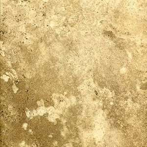 : Azuvi Celtia 12 x 12 Rectified Noce Ceramic Tile: Home Improvement