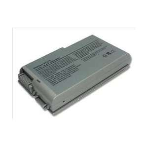 ATG N00100 PRIMARY LAPTOP BATTERY (6 CELLS): Electronics
