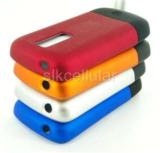 NEW LOT 4 T MOBILE HARD SHELL COVER CASE FOR MYTOUCH 3G