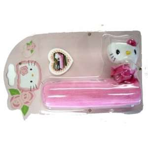 Hello Kitty Sanrio Car Emergency Brake Cover Automotive