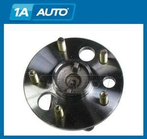 Toyota Lexus Camry Avalon w/ABS Rear Wheel Bearing & Hub Assembly NEW