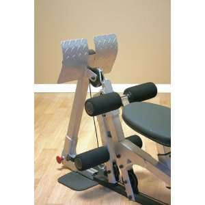 Body Solid Powerline Leg Press for BSG10X Home Gyms