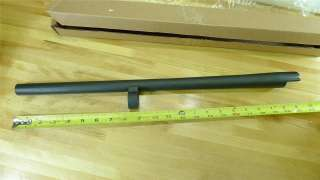 barrel for Remington 870 12 Gauge SHOT GUN SHOTGUN + SHROUD