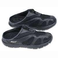 Df Sport Shoes Sam S Club