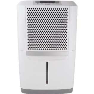 Frigidaire FAD504DUD 50 Pint Dehumidifier