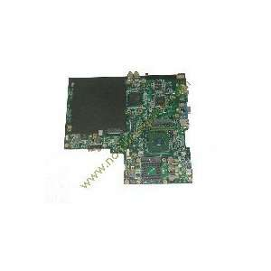 Dell Inspiron 1150 Motherboard   N5193 Electronics