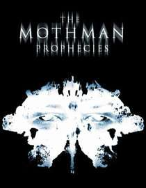 The Mothman Prophecies (2002): Video on Demand by VUDU