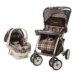 Eddie Bauer Baby Baby Gear & Travel Strollers & Travel Systems
