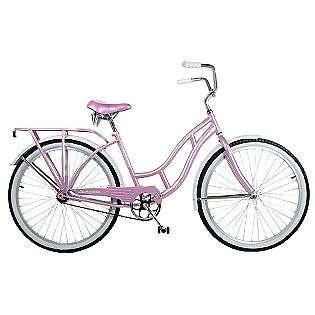 Womens Bike  Schwinn Fitness & Sports Bikes & Accessories Bikes